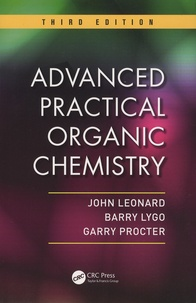 Advanced Practical Organic Chemistry.pdf