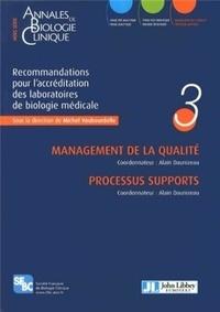 Annales de Biologie Clinique Hors-série.pdf