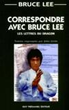 John Little et Bruce Lee - .