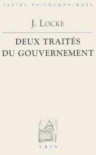 Deux traités du gouvernement.pdf