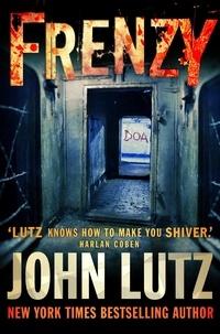 John Lutz - Frenzy.