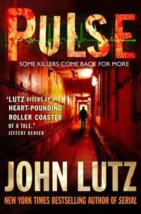 John Lutz - Pulse.