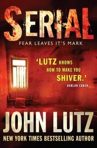John Lutz - Serial.