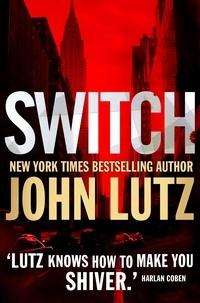 John Lutz - Switch.