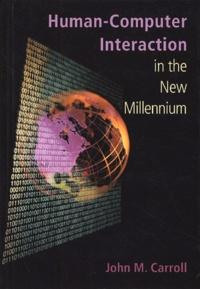 Human-Computer Interaction in the New Millennium.pdf