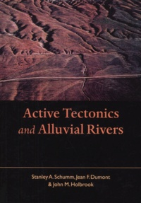 ACTIVE TECTONICS AND ALLUVIAL RIVERS.pdf