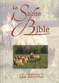 Museedechatilloncoligny.fr La Sainte Bible Image