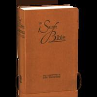Feriasdhiver.fr La Sainte Bible Image