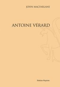 Era-circus.be Antoine Vérard Image