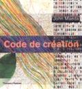 John Maeda - Code de création.