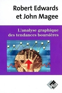 John Magee et Robert-D Edwards - .