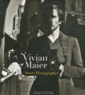 John Maloof - Vivian Maier - Street Photographer.