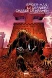 John Marc DeMatteis et Mike Zeck - Spider-Man  : La dernière chasse de Kraven - 1987.
