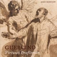 Coachingcorona.ch Guercino - Virtuoso Draftsman Image
