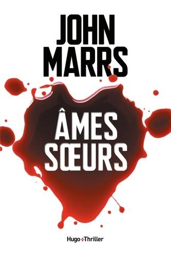 Ames soeurs -Extrait offert-
