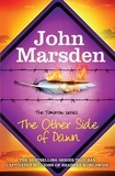 John Marsden - The Other Side of Dawn - Book 7.