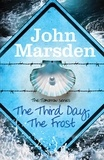 John Marsden - The Third Day - The Frost.