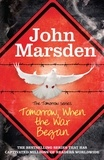 John Marsden - Tomorrow When the War Began - Book 1.