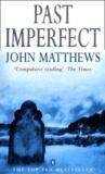 John Matthews - .