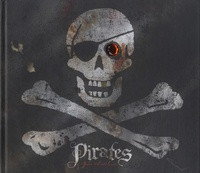John Matthews - Pirates.