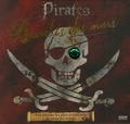 John Matthews - Pirates - Bandits des mers.