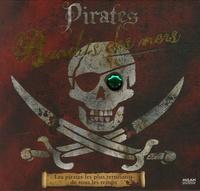 Pirates- Bandits des mers - John Matthews   Showmesound.org