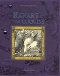 John Matthews et Caitlin Matthews - Renart et autres coquins - Légendes du monde entier.