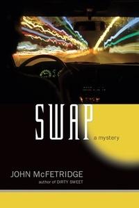 John McFetridge - Swap.