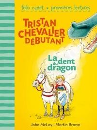 Tristan chevalier débutant Tome 1.pdf