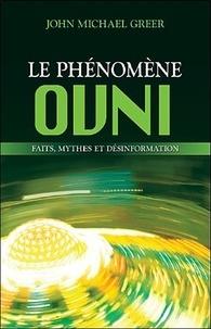 Deedr.fr Le phénomène ovni - Faits, mythes et désinformation Image