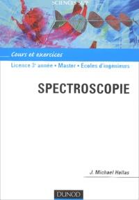 Spectroscopie.pdf
