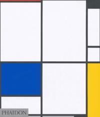 John Milner - Mondrian.