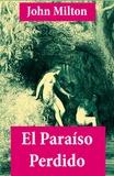 John Milton - El Paraíso Perdido (texto completo, con índice activo).