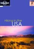John Mock et Marisa Gierlich - Hiking in the USA.