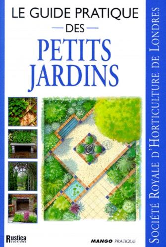 John Moreland - Petits jardins.
