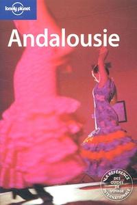 John Noble et Susan Forsyth - Andalousie.