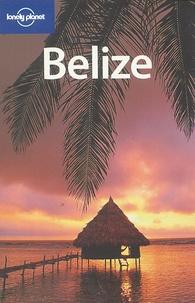 John Noble et Susan Forsyth - Belize.