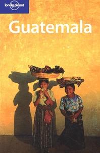 John Noble et Susan Forsyth - Guatemala.