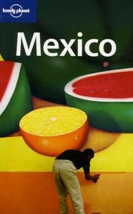 John Noble et Daniel Schechter - Mexico.