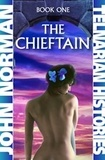 John Norman - The Chieftain.