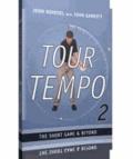 John Novosel - Tour Tempo 2 - The Short Game & Beyond - Golf's Last Secret Further Revealed.