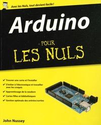 Arduino pour les Nuls.pdf