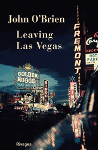John O'Brien - Leaving Las Vegas.