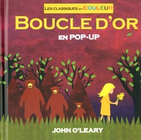 Boucle dor en pop-up.pdf