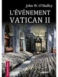 John O'Malley - L'Evénement Vatican II.