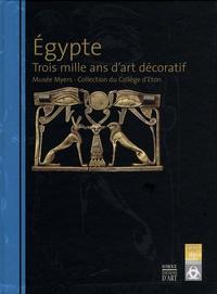 Egypte - Trois mille ans dart décoratif.pdf