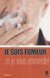 Je suis fumeur... et je vous emmerde!.pdf