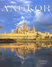 Era-circus.be Angkor Image