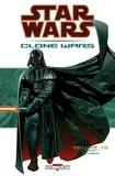 John Ostander - Star Wars - Clone Wars T10 : Épilogue.