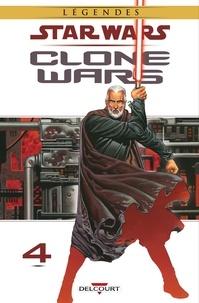 Star Wars Clone Wars Tome 4.pdf